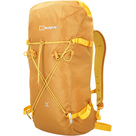 Berghaus Alpine 30 Backpack Men Desert Shadow/Saharan Sands